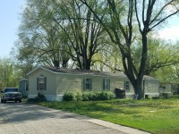 Kris Wessel, Manufactured Housing Communities, MHC, For Sale, Investment, NAI Martens