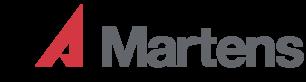 NAI Martens Logo
