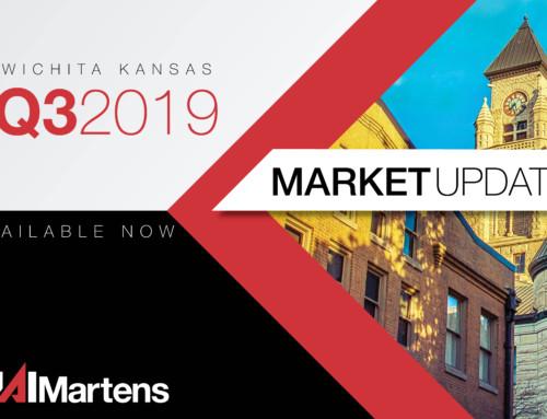 Q3 2019 Wichita Market Update