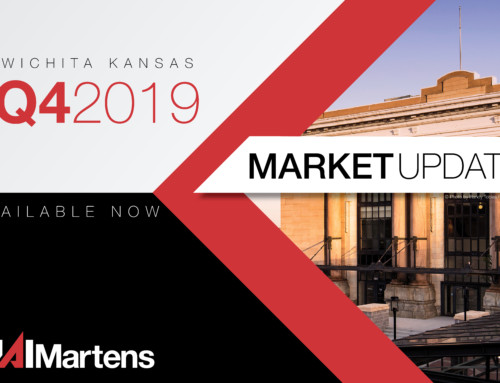 Q4 2019 Wichita Market Update